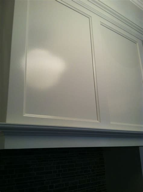 satin or semi gloss for kitchen cabinets kitchen cabinets satin or semi gloss trekkerboy