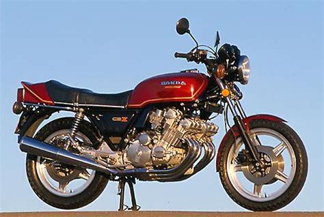 Motorrad 6 Zylinder Honda by Ahl Motorrad Bremsbel 228 Ge Vorne Fa388 F 252 R Honda Nt 700 V6