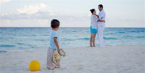 Sunwing Deal Calendar Paxnews Sunwing Offers Family Vacation Savings