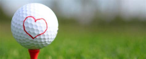 Love and Golf in Ewa Beach ? Ewa Beach Golf Club