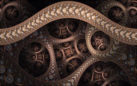 amazing cing gear sinus by fractaldesire on deviantart