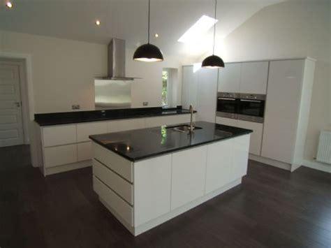 kitchen island worktop cheshire granite worktops kitchen worktop supplier in
