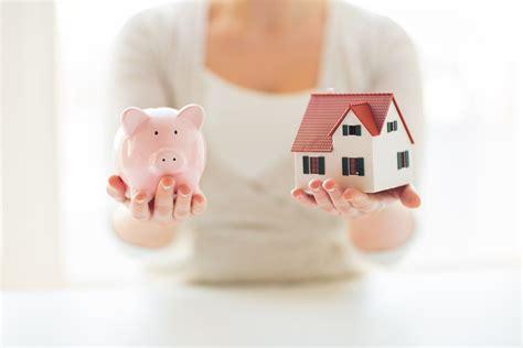 finanzieren ohne eigenkapital 2571 hausbau finanzieren finanzierungsplan kosten kredite