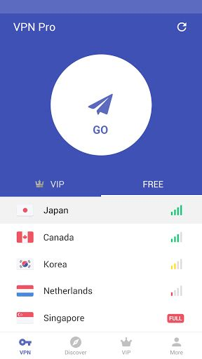 unlimited vpn apk snap vpn apk for android