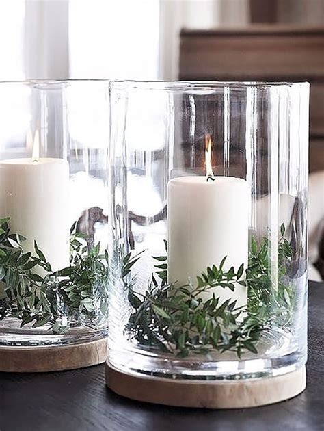 simple elegant home decor best 25 christmas decor ideas on pinterest xmas