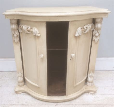 Antique Vanity Units by Id4672 Antique Painted Vanity Unit