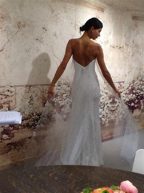 Bridesmaid Dresses Philadelphia Area - 9 philadelphia area bridal salons to partyspace