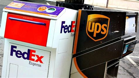 Ups Corporate Office Human Resources by China Grants Fedex Ups Domestic Shipping Licenses China