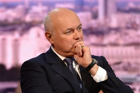 iain duncan smith bedroom tax daily record treatment of utee andrew mcintyre