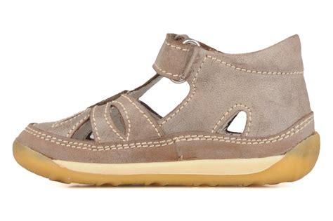 naturino sandals naturino falcotto 776 sandals in brown at sarenza co uk