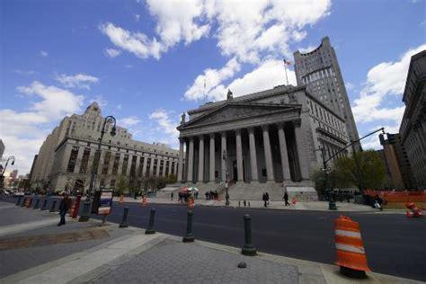Supreme Court Of New York Search Supreme Court Picture Of New York City Supreme Court New York City Tripadvisor