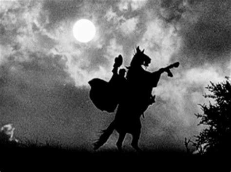 theme song zorro walt disney treasures zorro the complete first season