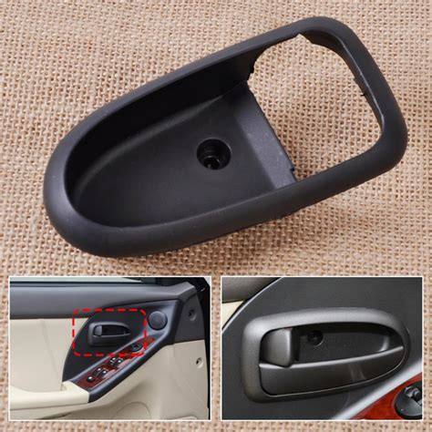 2002 Hyundai Elantra Door Handle by Popular 2003 Hyundai Elantra Door Handle Buy Cheap 2003