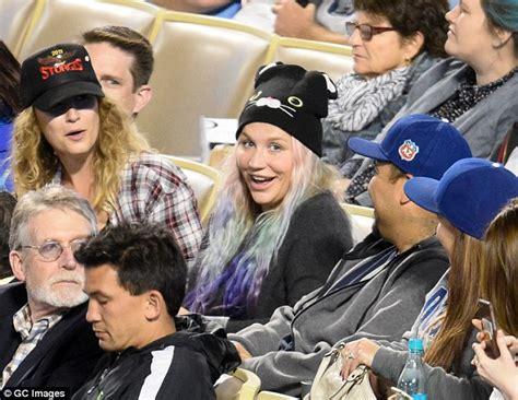 Cancels Billboard Appearance by Kesha Cancels Billboard Awards Appearance After Dr Luke S