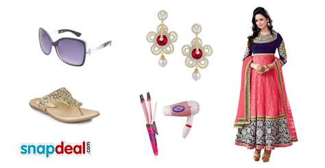 snapdeal shopping pics for gt snapdeal online shopping for women