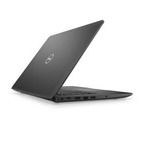 dell latitude 3490, a 14 inch laptop featuring intel core