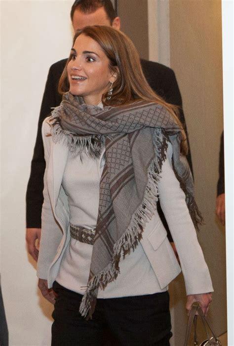 Rania Dress 4 49 best drottning rania images on noor