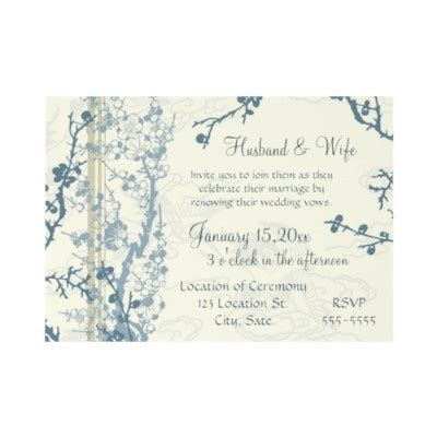 Wording Of Wedding Renewal Invitations by 283 Best I Weddings And Renewal Ceremonies Images On