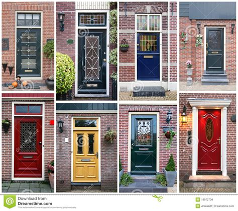 free front door front door background royalty free stock images image