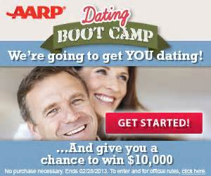 Aarp Sweepstakes - aarp sweepstakes chance to win 10 000 passion for savings