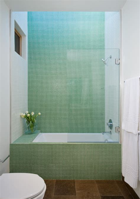 half glass shower door for bathtub half glass shower door