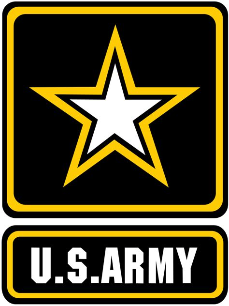 Search Army Army Logo Search Engine At Search
