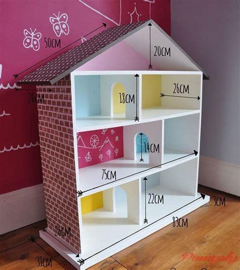 Shabby Chic Kitchens Ideas ponad 25 wyj tkowych pomys 243 w na temat domek dla lalek na