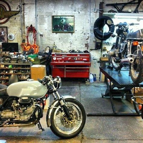 Sale Desk Set Organizer 238 360 best images about vintage motorcycles on