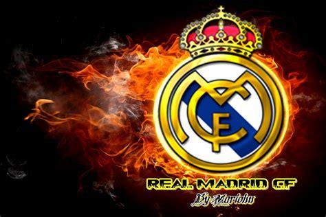 Fotos Real Madrid Chions | un escudo legionario futbolistas espectaculares