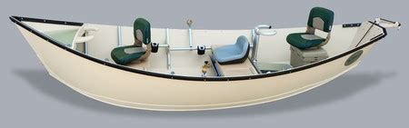 boulder drift boats for sale boats for sale for sale