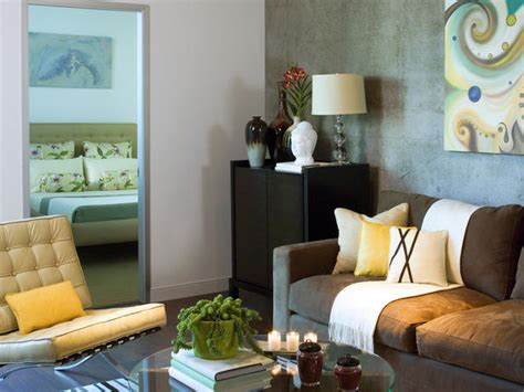 Living Room Paint Colors Feng Shui Modern Furniture Contemporary Living Room Decorating