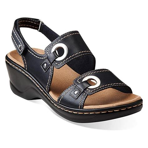clark sandals clarks sandals for womens nail waxing spa eyelash