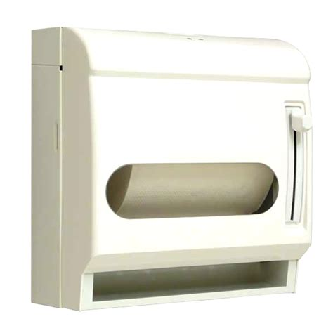 bathroom towel dispenser bathroom towel dispenser 28 images bathroom creative