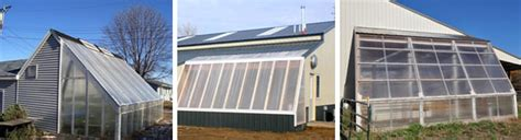 deep winter greenhouse deep winter greenhouses statewide regional sustainable