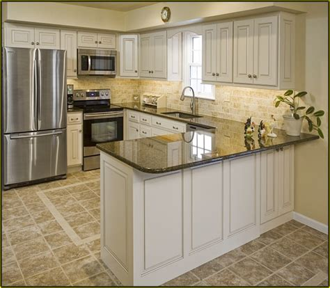bead board kitchen cabinets diy beadboard wallpaper cabinets nest of bliss intended
