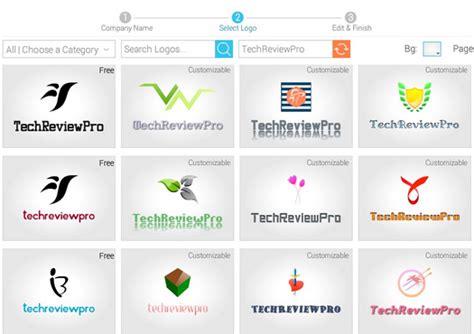 free logo design name generator free online logo maker sites to create custom logos for
