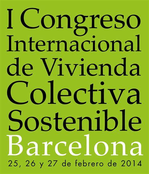 Family Homes Plans by I Congreso Internacional De Vivienda Colectiva Sostenible