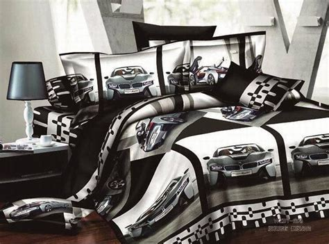 Race Car Bedroom Set by Popular Race Car Quilt Buy Cheap Race Car Quilt Lots From