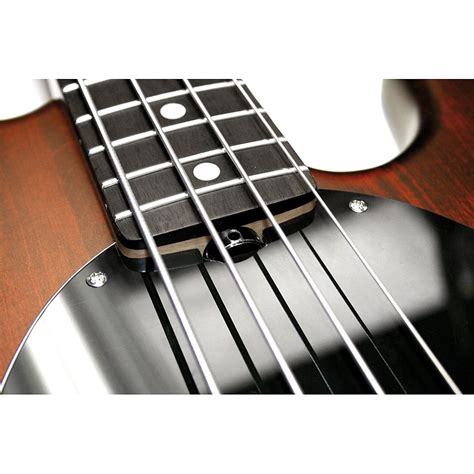 Bass Sterling By Musicman Ray4hbs Made In China sterling by sub 4 ws 171 electric bass guitar