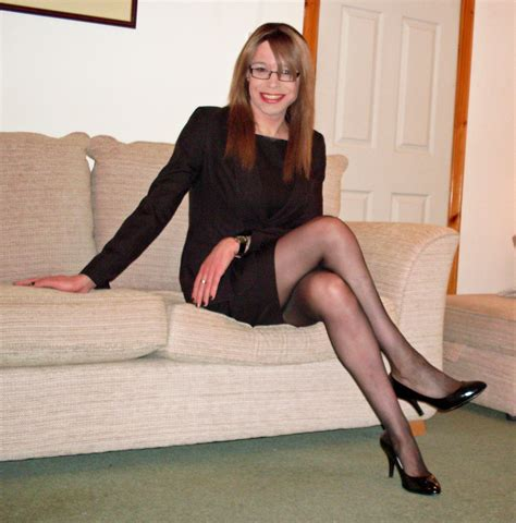 crossdress business lady the world s best photos of suit and transvestism flickr
