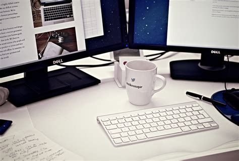 Work Desk The Best Way To A Work Desk Jitco Furniture