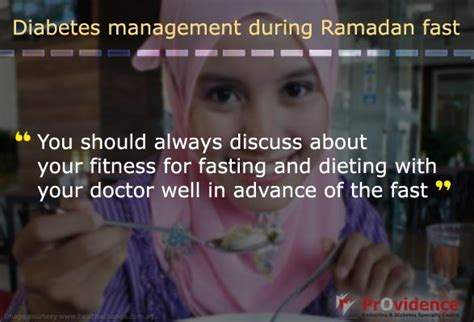 fasting during ramadan ramadan fasting tips healthy diet plan for ramadan