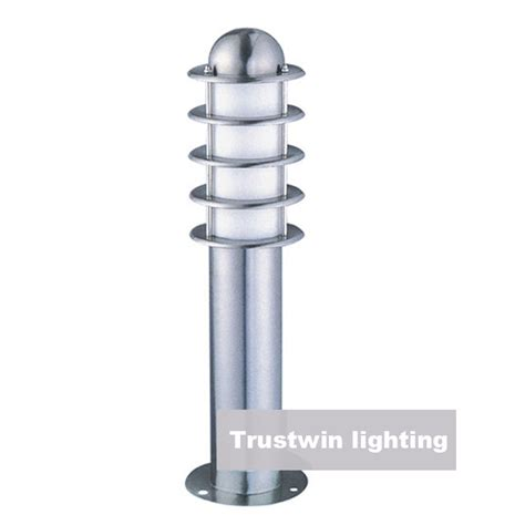 landscape post light compare prices on led bollard lighting shopping