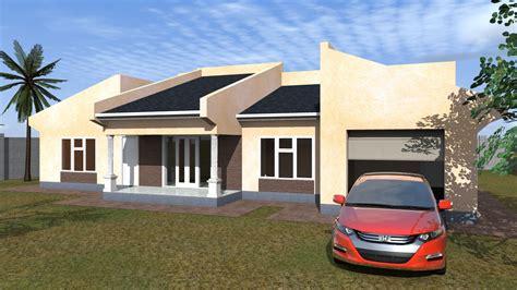 decorative zimbabwe house plans home plans