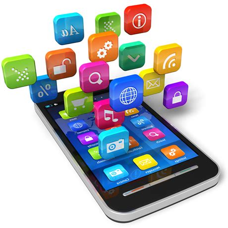 mobile services  innovate and deliver | innovadel technologies