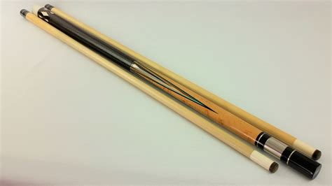 Handmade Snooker Cues For Sale - handmade snooker cues for sale 28 images handmade ash