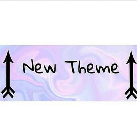 new themes a dividers divider spacer spacers on instagram