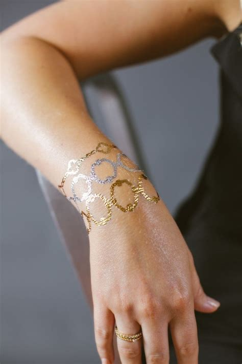 gold tattoo ink 1000 ideas about gold ink on