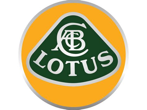 lotus car logo and brand information find the brand