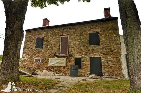 clinton nj my home town pinterest 17 best images about 1759 vought house clinton township